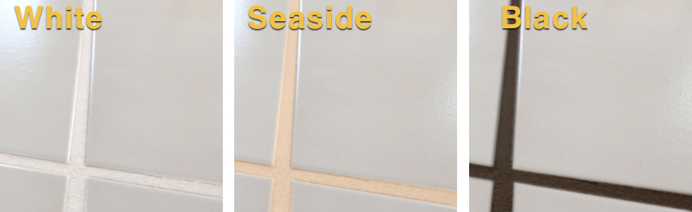 Affordable Grout Sealing Tampa Tampa Grout Sealer - Clean and seal grout lines