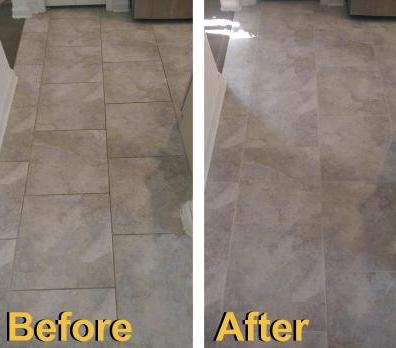 Grout-Rhino-Tampa-Grout-Sealing