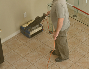 grout cleaning bradenton tile cleaning manatee county