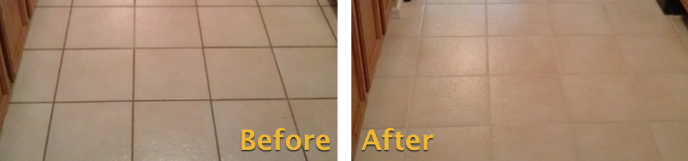 tampa grout cleaning, grout cleaning tampa