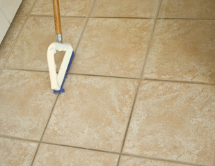 tile cleaning lakeland grout cleaning polk county