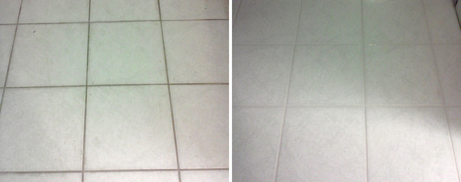 before-after-1