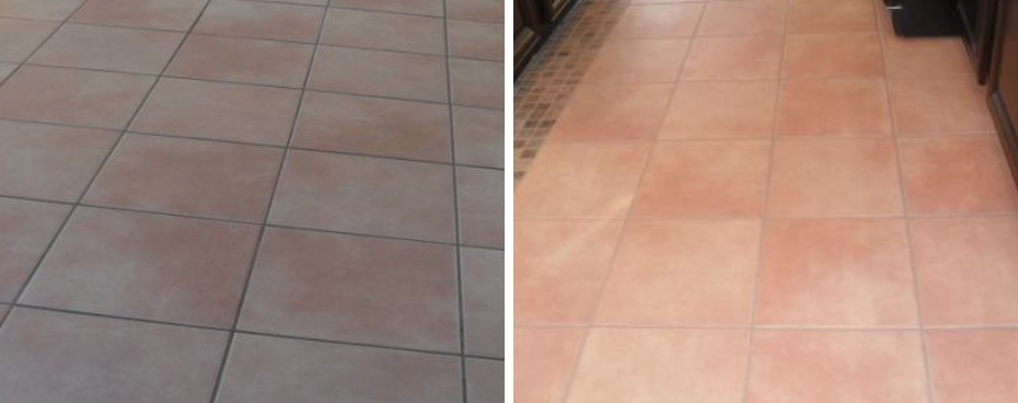 before-after-5