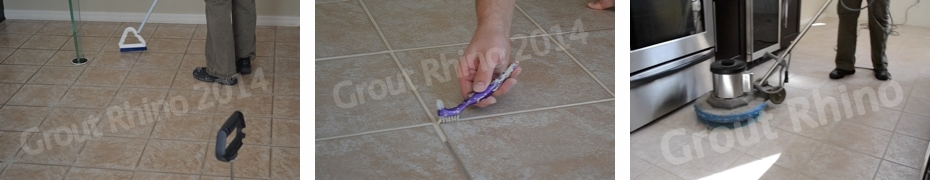 Tile Cleaning Tampa Grout Cleaning Tampa Grout Sealer